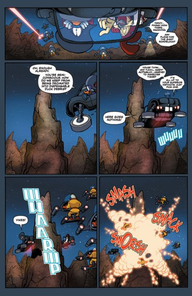 Darkwing_10_rev_Page_4