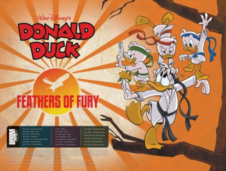 DonaldDuckFriends_V4_rev_Page_02