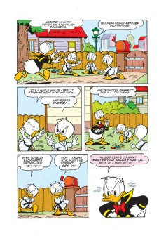 DonaldDuckFriends_V4_rev_Page_06