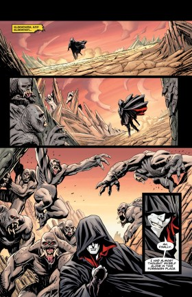 ELRIC_THE_BALANCE_LOST_FCBD_Preview_Page_1