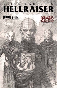 Hellraiser_01_rev_CVR_NewDimension