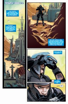 Insurrection_01_rev_Page_1