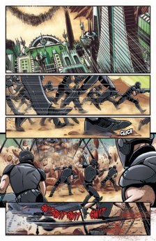 Insurrection_01_rev_Page_2