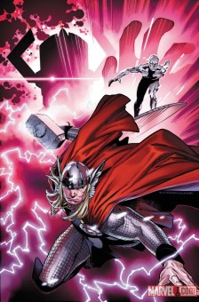 MIGHTYTHOR_1_COVER
