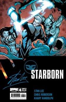 Starborn_04_CVR_A