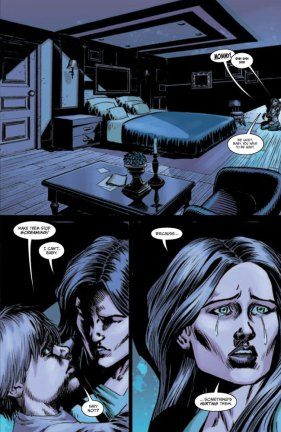 TheCalling_TPB_rev_Page_07