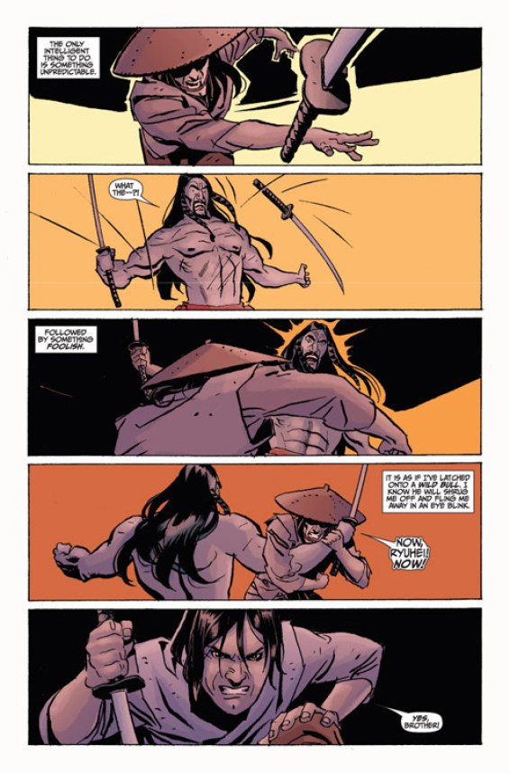 TombOfDracula_ThroneOfBlood_Preview4
