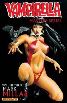 VampiMastersV3-Cov