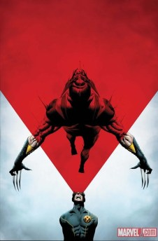 WOLVERINE_8_COVER