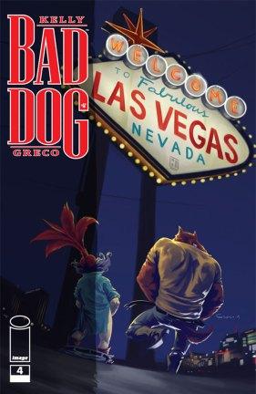 baddog04_cover