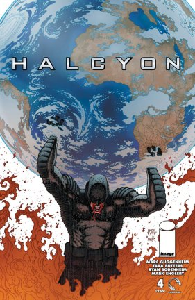 halcyon04_cover