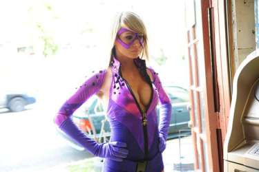 sara_jean_underwood_purple_superhero_12