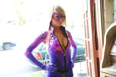 sara_jean_underwood_purple_superhero_12