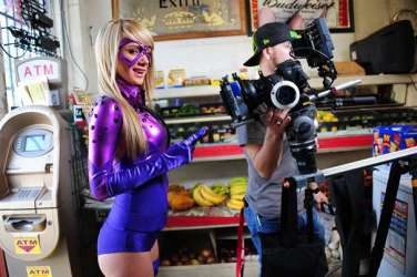 sara_jean_underwood_purple_superhero_18