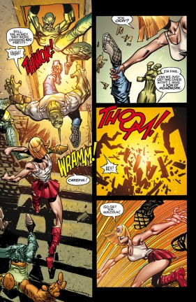 savagedragon170_p2
