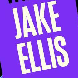 who-is-jake-ellis-250