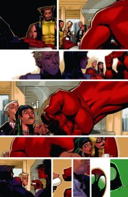 AVENGERS_13_Preview4