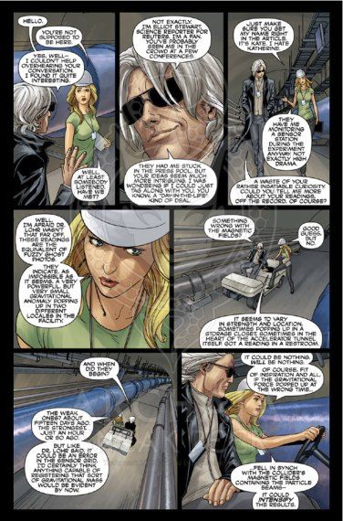 Days-Missing-Kestus-005-Preview_PG6