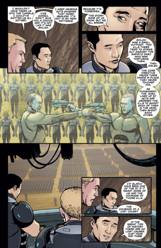 Insurrection_02_rev_Page_5