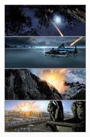 InvincibleIronMan_504_Preview1