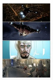 InvincibleIronMan_504_Preview4