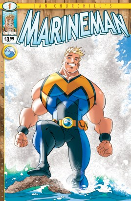 Marineman1-cover