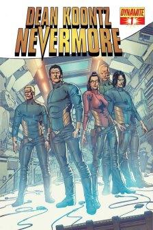 Nevermore01-Cov-Carvalho