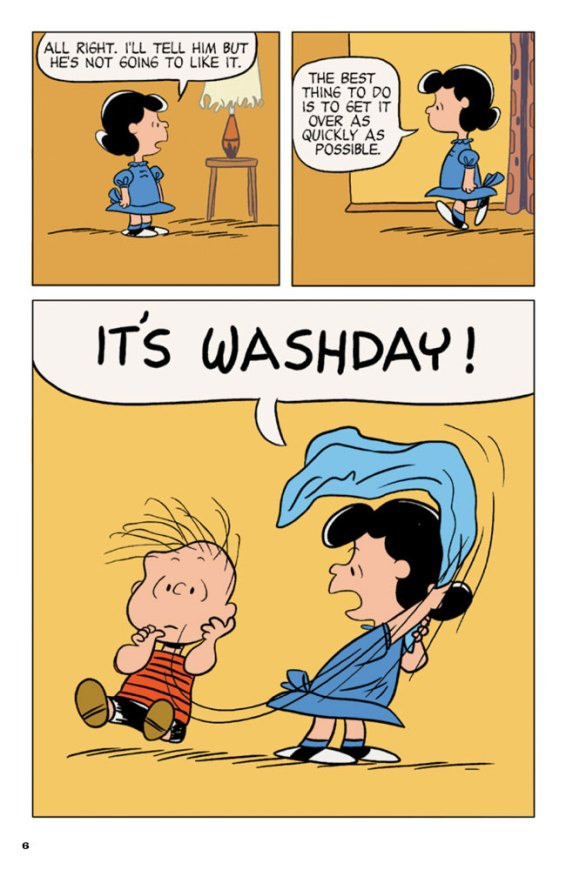 Peanuts_Happiness_is_a_Warm_Blanket_Charlie_Brown_HC_rev_Page_10