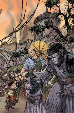 PlantOfTheApes_01_rev_Page_5