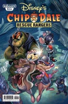 RescueRangers_05_CVR_A