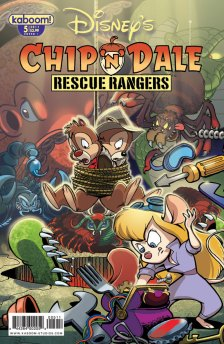 RescueRangers_05_CVR_B