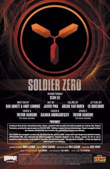 SoldierZero_07_IFC