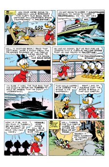UncleScrooge_402_rev_Page_4
