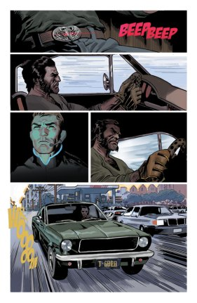 Wolverine_9_Preview2