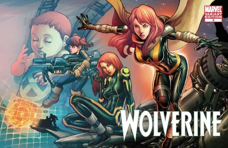 Wolverine_9_XMEVO_COV