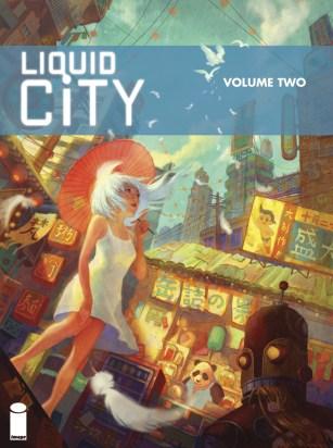 liquidcity_vol2_cov