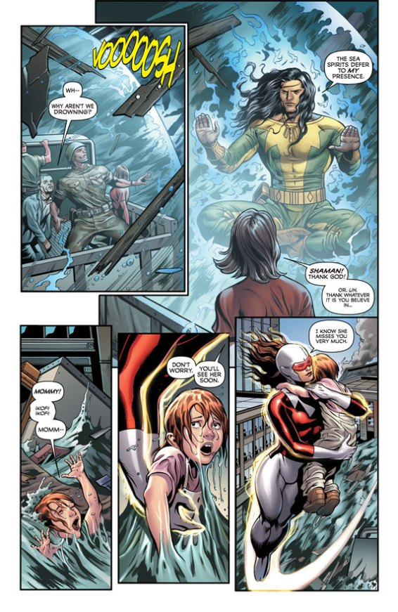 AlphaFlight_1_Preview4
