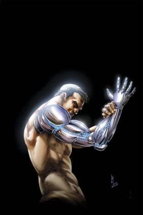 BionicMan01-Covers-Lau