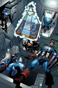 CaptainAmericaCorps_1_Preview3