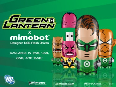 DC_GreenLantern_MIMOBOT_550-x414