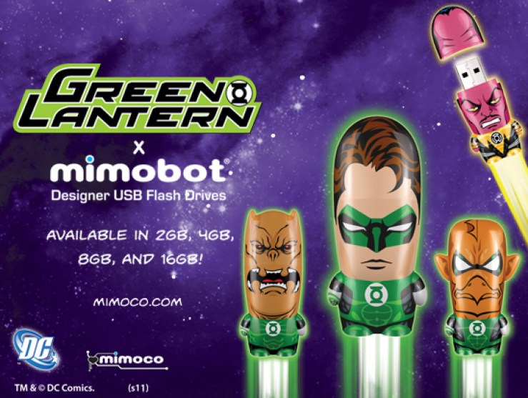 DC_GreenLantern_promo_MIMOBOT_550-x414