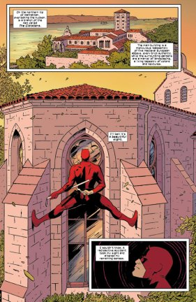 Daredevil_1_Preview1