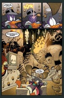 DarkwingDuck_12_rev_Page_1