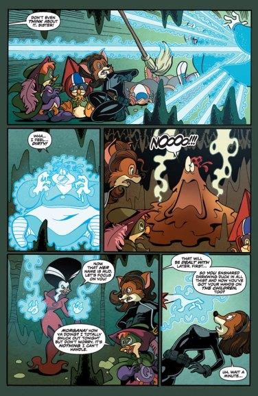 DarkwingDuck_12_rev_Page_5
