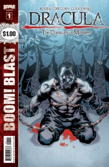 Dracula_TCOM_01_BOOMBlast_CVR