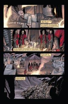Dracula_TCOM_01_BOOMBlast_rev_Page_1