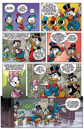 DuckTales_01_rev_Page_4