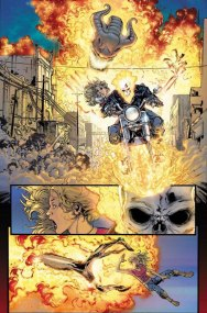 GhostRider_p1_Preview1