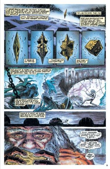 Hellraiser_Masterpieces_rev_Page_09
