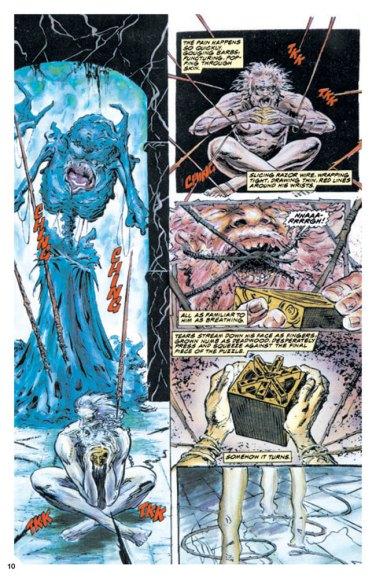 Hellraiser_Masterpieces_rev_Page_10